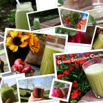 7 Days Of Green Smoothies…The Aftermath
