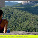 Challenges Are Beautiful {Under Armour Competition And Giveaway}