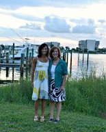 Mother's Day + Yoga, CrossFit, Running, Hiking Workouts