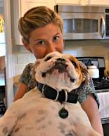 Blogiversary Extravaganza: Erin McDermott Jewelry Giveaway