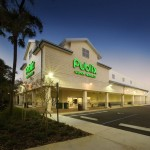 The Best Traditional Super Market (An Ode To Publix)