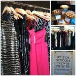 Party Pretty – Social Dress Shop Giveaway