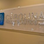 Final Blogiversary Giveaway: Carolina Facial Plastics Services