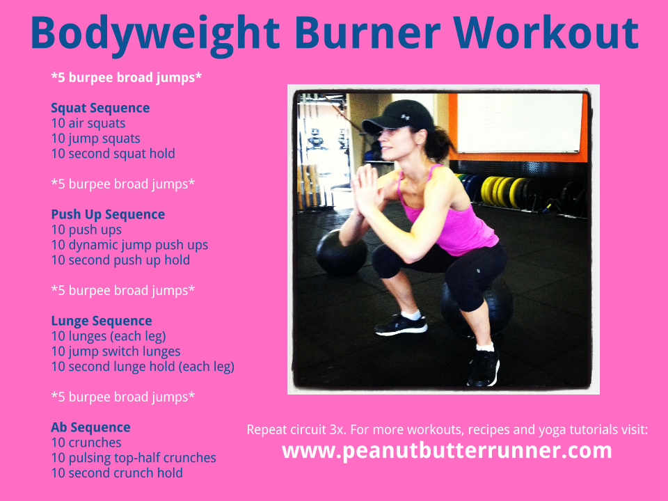Bodyweight Burner Circuit (1)