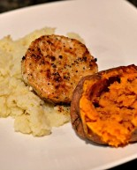 Mashed Cauliflower Myths and Breakfast Preferences