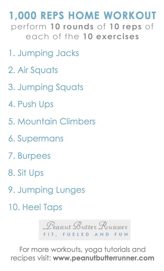 fitness iridium elliptical bh trainer cross avant