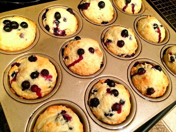 7.24muffins.jpg