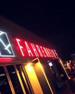 CLT Eats: Fahrenheit & littleSpoon