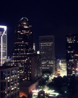 7 Things I Love About Living in Charlotte