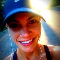 The End of Hashtanga + The Yoga & Running Dance