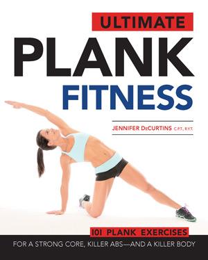 Plank Fitness