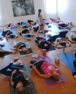 11 Yoga Basics and Etiquette Tips from a Teacher