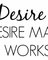 Introducing Core Desire Yoga