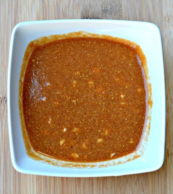 The Best Easy Homemade Pad Thai Recipe
