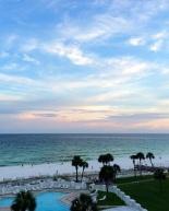 Florida Part Two: Surf & Turf + Birthday Dinner