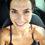 7 Sweaty & Summer Skin Care Tips + 5 Beauty Products I'm Loving
