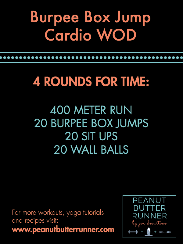 Boxing Workouts Beginner Parter Routine