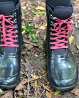 Celebrating Fall Boots Season with Bogs (Giveaway!)