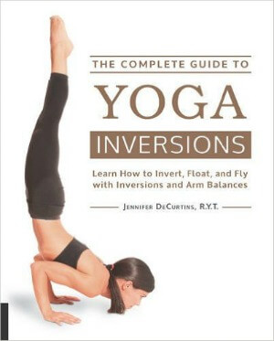 yoga-inversions-by-jen-decurtins