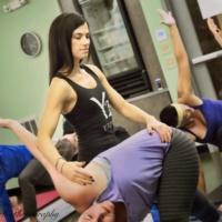 6 Tips for New Yoga Teachers