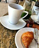 Zoetry Paraiso de la Bonita: The Food