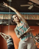 Prenatal Yoga Teacher Training: What I Learned and Key Takeaways
