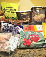 What I Bought at Trader Joe's After a Three-Month Hiatus
