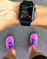 Weekend Recap + 30-Minute Treadmill Endurance Workout & Weekly Workout Playlist