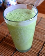7-Day Green Smoothie Challenge