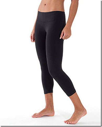 Must Have Gear For Hot Yoga Mats Towels Clothes And