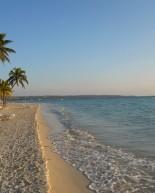 Hi from Jamaica!!!