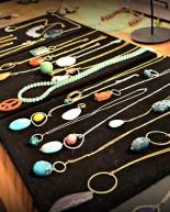 Erin McDermott Jewelry {Giveaway!}