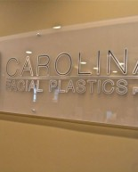 My First Peel at Carolina Facial Plastics
