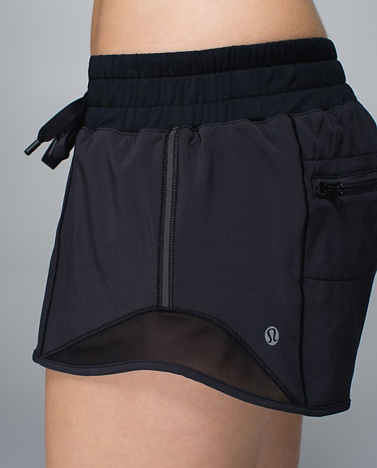 My New Favorite Lululemon Outfit For Running And Workouts - Peanut Butter Runner