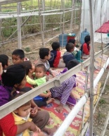 Please Help Pushpa Basnet and the Children of Nepal