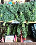 Weekend: Farmer's Market + Movies