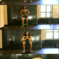 5 of the Best Exercises for Glute Activation (and why should include them in your workouts)