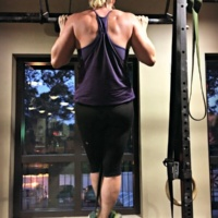 5 Summer Strength Workouts for Women