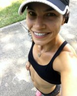 Let's Talk About Fall Running + A 90-Minute Running (and workout) Playlist