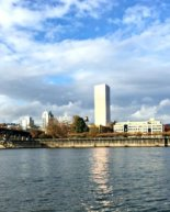 Portland Travel Adventures: Part One
