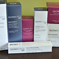 My Pregnancy Skincare Routine