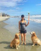Folly Beach Girls Weekend: Food + Fun