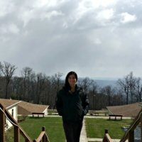 Three Days of Peaceful Bliss at the Art of Living Retreat Center