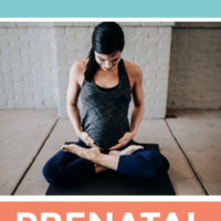 10 Frequently Asked Prenatal Yoga Questions