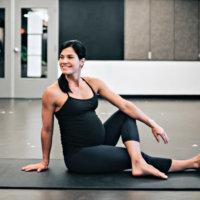 Lululemon Maternity: My Lululemon Must-Haves for Pregnancy