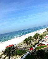 Lately: Weekend, Birthday, Finn's First Flight + Florida