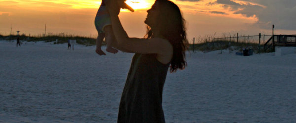 The Fourth Trimester: Seven Weeks Postpartum