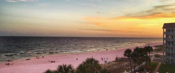 Florida Photo Journal