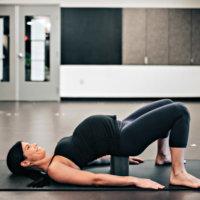 7 Amazing Yoga Poses for Pregnancy