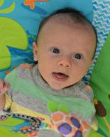 Fourth Trimester: 10 Weeks Postpartum